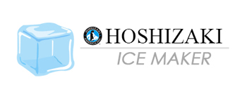 Hoshizaki Ice Maker - Buy Ice Machines